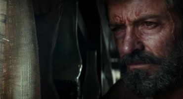 X-Men 'Logan' Trailer Released by 20th Century Fox