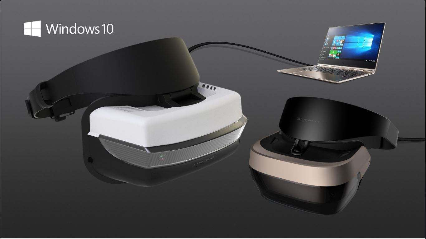 Microsoft Has No Choice But To Bring VR To Xbox | HD Report