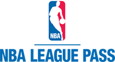 NBA Offers 1 Week Trial Of League Pass