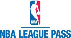 nba-league-pass-logo