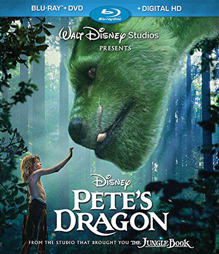 petes-dragon-blu-ray-slipcover