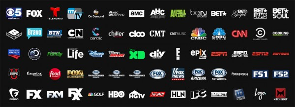 playstation-vue-ultra-slim-channels