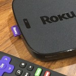 Review of the Roku Ultra with 4k & HDR [Updated]