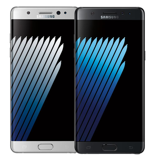 samsung galaxy note 7 2 up