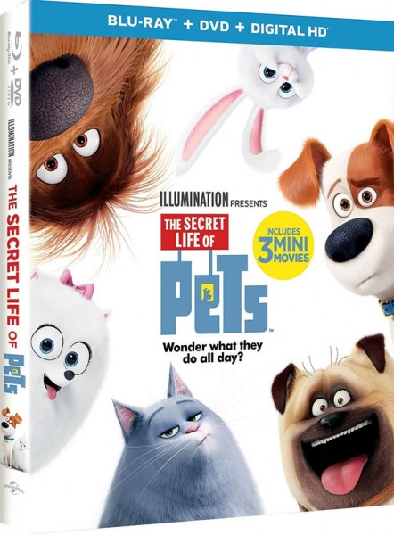secret-life-of-pets-blu-ray-angle-600px