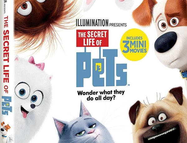 secret-life-of-pets-blu-ray-crop
