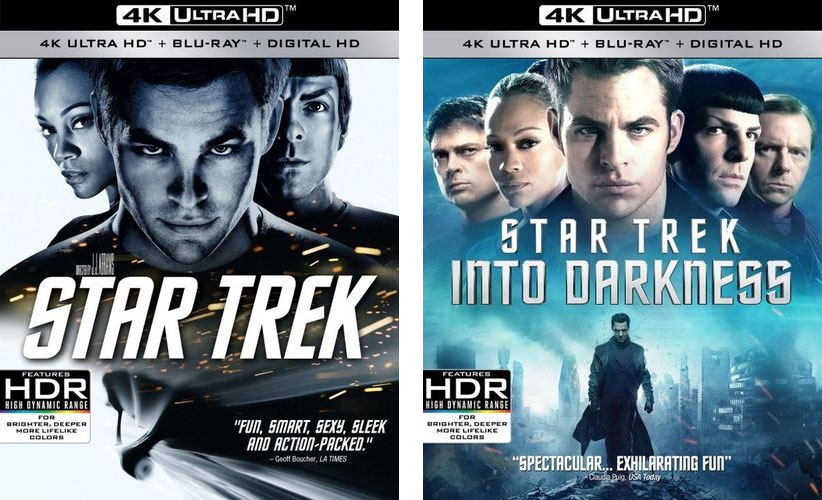 star-trek-4k-ultra-hd-blu-ray-2-up