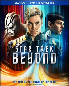 star-trek-beyond-blu-ray-1024px