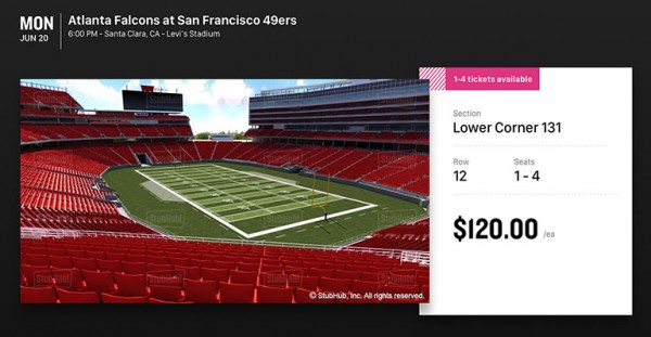 stubhub-apple-tv-ticket-crop