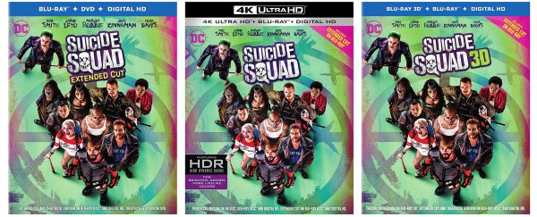suicide-squad-4k-ultra-hd-blu-ray-3-up