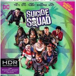suicide-squad-4k-ultra-hd-blu-ray-600px