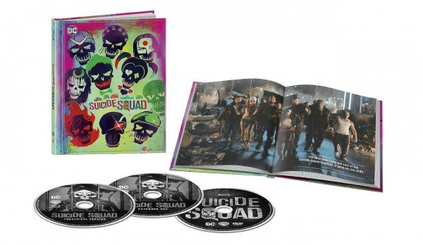 suicide-squad-target-blu-ray-open