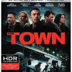 the-town-ultra-hd-blu-ray-front-600px