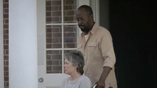 the-walking-dead-s7-e2-morgan-carol