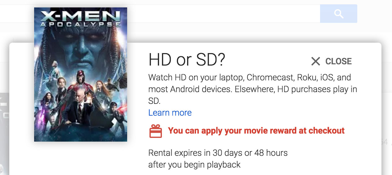 x-men-apocalypse-google-play-checkout