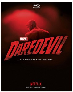 daredevil-the-complete-first-season-blu-ray-600px
