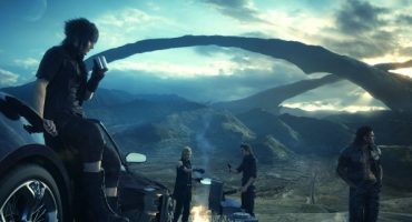 Five Improvements That Would Make Final Fantasy XV Great