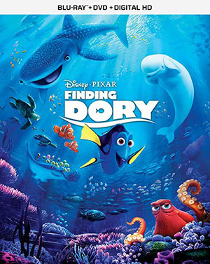 finding-dory-blu-ray-300px