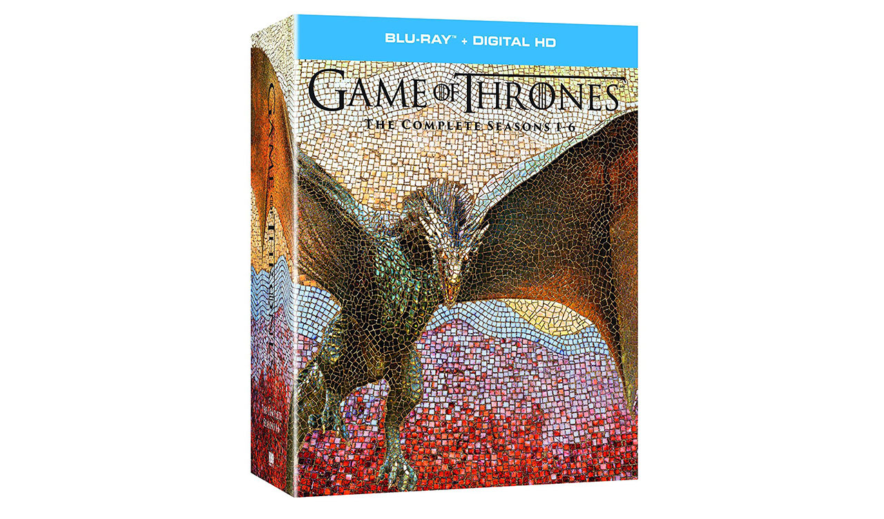 game-of-thrones-the-complete-seasons-1-6-blu-ray-1280matte