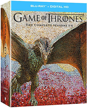 game-of-thrones-the-complete-seasons-1-6-blu-ray-300px