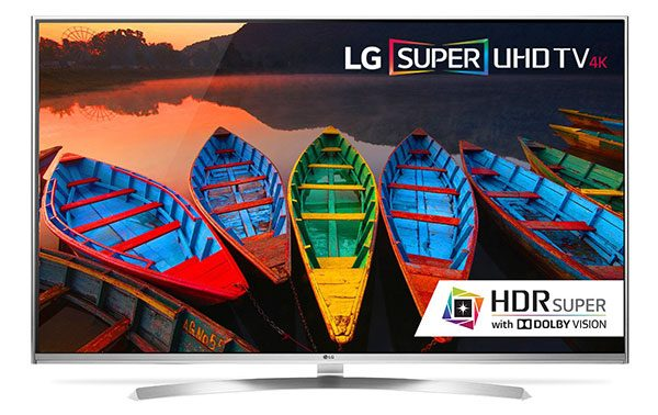 lg-electronics-55uh7700-55-inch-4k-ultra-hd-600px