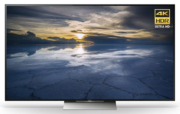 lg-electronics-60uh8500-4k-3d-tv-600px