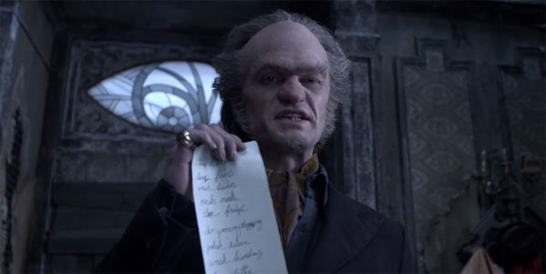 lemony-snickets-a-series-of-unfortunate-events-trailer-still1