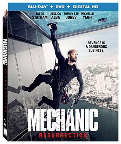 mechanic-resurrection-blu-ray