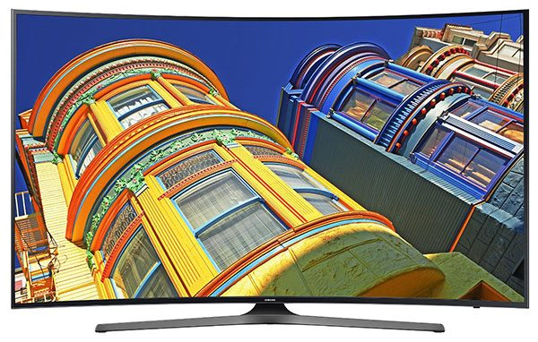 samsung-un49ku6500-curved-49-inch-4k-ultra-hd-smart-led-tv-600px