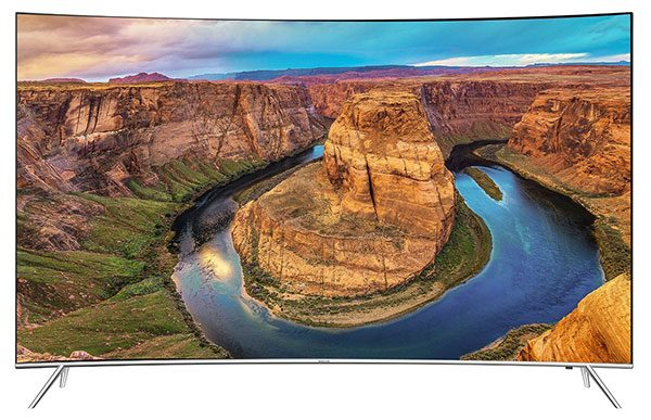samsung-un65ks8500-curved-65-inch-4k-ultra-hd-smart-led-tv-600px