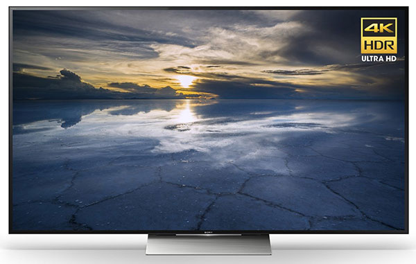 Amazon Early Black Friday 4k/HDR TV Deals