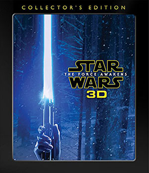 star-wars-the-force-awakens-collectors-edition-3d-300px
