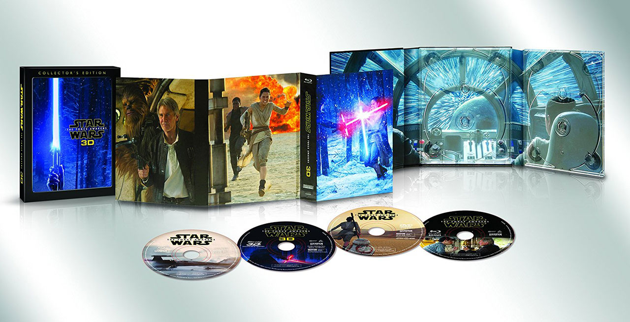 star-wars-the-force-awakens-collectors-edition-3d-open-1280px