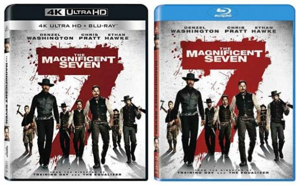 The-Magnificent-Seven-4k-Blu-ray-2up.jpg