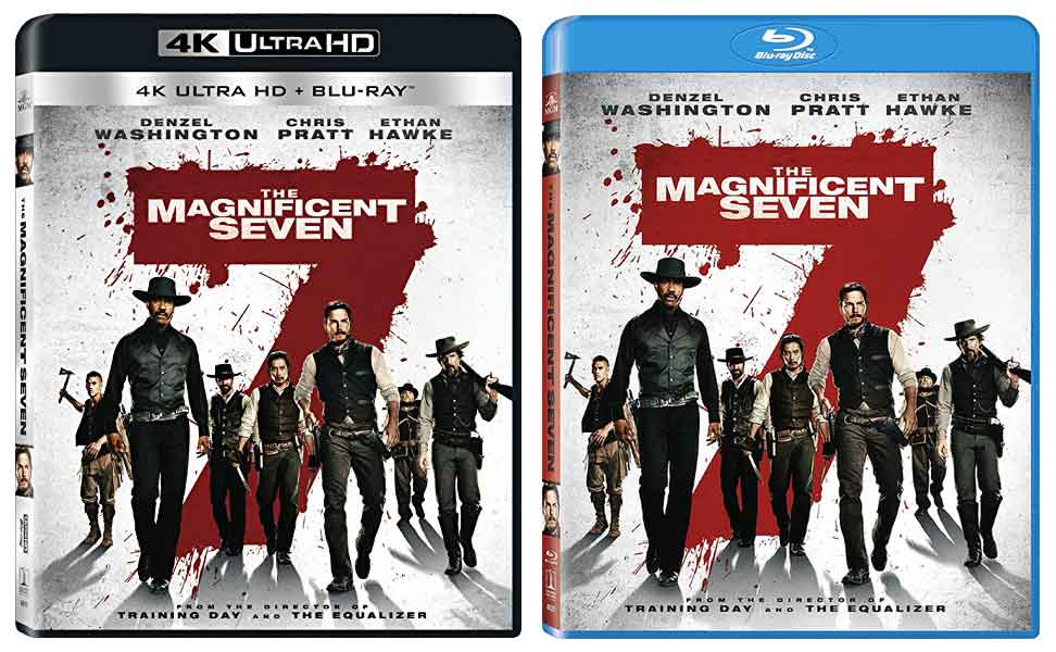the-magnificent-seven-4k-blu-ray-2up