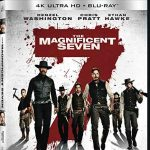 the-magnificent-seven-4k-ultra-hd-blu-ray-466px