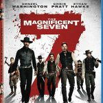 the-magnificent-seven-blu-ray-600px