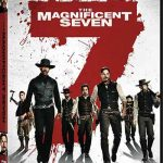 the-magnificent-seven-dvd-600px