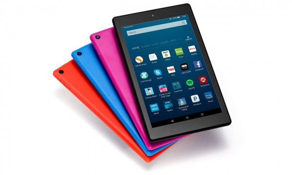 amazon-fire-hd-8-colors-1280px