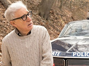 crisis-in-six-scenes-woody-allen-still1