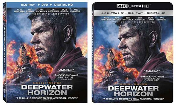 deepwater-horizon-4k-blu-ray-2up