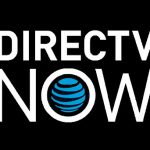 DirecTV Now Subs Get AT&T Unlimited Home Internet Free