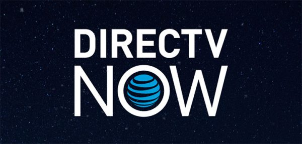 directv-now-logo-space