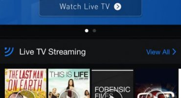 AT&T Customers Can Now Stream DirecTV Data-Free On Mobile Devices