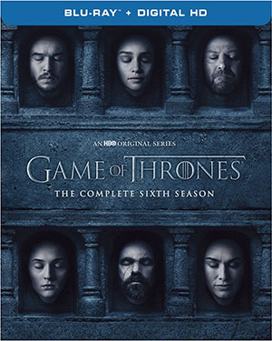 game-of-thrones-season-6-blu-ray-300px