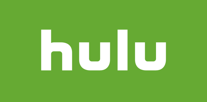 A slew of new titles coming to Hulu in August