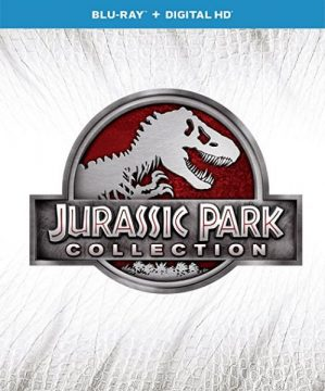 jurassic-park-collection.jpg