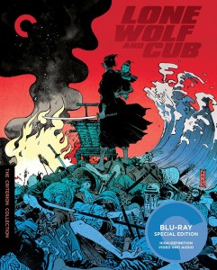 lone-wolf-and-cub-kenji-misumi-blu-ray-criterion-collection-600px