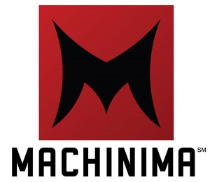 machinima-logo-sq