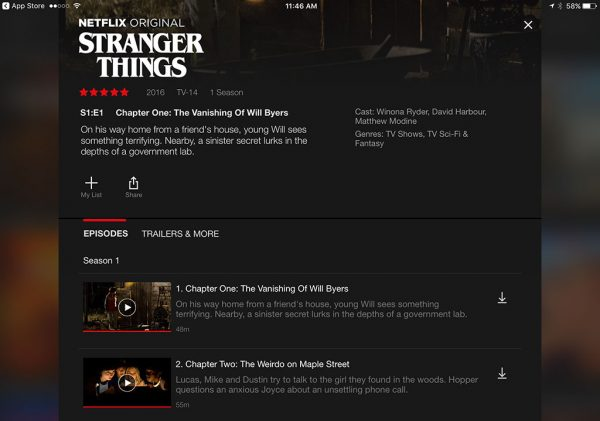 netflix-stranger-things-download